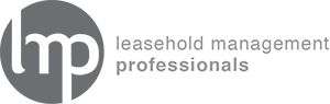The Leasehold Management Professionals